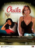 Cheila, Una casa pa´ Maíta