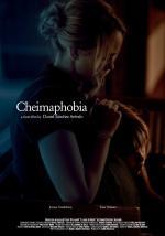Cheimaphobia (Queimafobia) (S) (C)