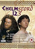 Chelmsford 123 (TV Series)