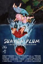 Sunken Plum (S)