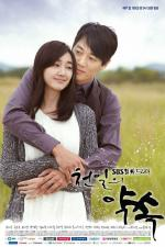 A Thousand Days' Promise (TV Series)