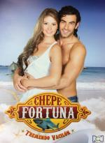 Chepe Fortuna (TV Series)