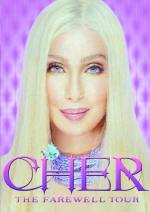 Cher: The Farewell Tour (TV)