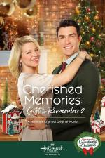 Cherished Memories: A Gift to Remember 2 (TV)