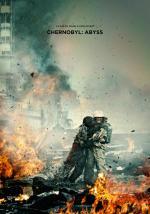 Chernóbil: la película