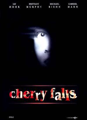 Cherry Falls - Asesino de vírgenes