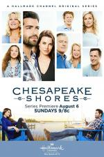 Chesapeake Shores (Serie de TV)