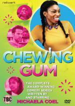Chewing Gum (TV Series)