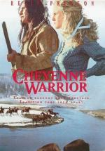 Cheyenne Warrior (TV)
