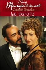 Chez Maupassant: La parure (TV)