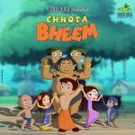 Chhota Bheem (Serie de TV)