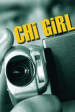 Chi Girl