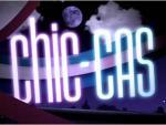 Chic-Cas (Serie de TV)