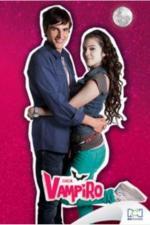 Chica Vampiro (TV Series)