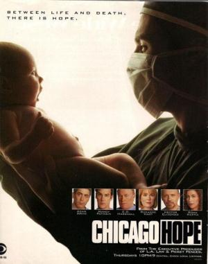 Chicago Hope (TV Series)