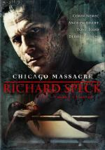 Masacre en Chicago: Richard Speck