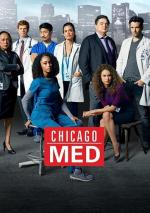 Chicago Med (TV Series)