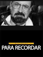 Chicho Ibañez Serrador - Historias para recordar (TV)
