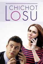 Chichot Losu (Serie de TV)