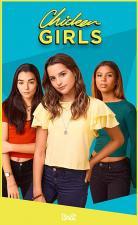 Chicken Girls (Serie de TV)