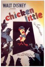 Chicken Little (S)