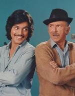 Chico and the Man (TV Series) (Serie de TV)