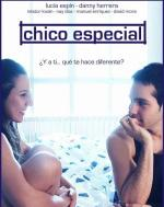Chico especial (C)