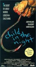Child in the Night (TV)