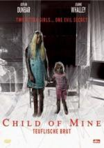 Child of Mine (TV)