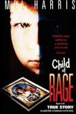 Child of Rage (TV)