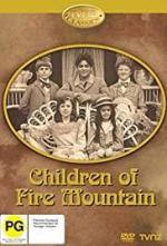 Children of Fire Mountain (Serie de TV)