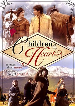 Children of My Heart (TV)