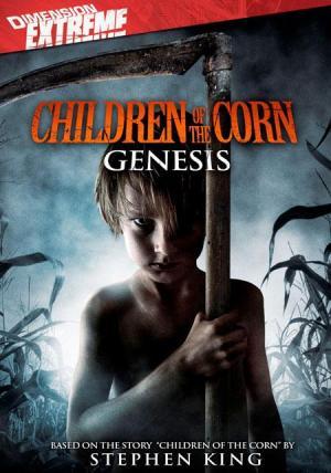 Los chicos del maíz: Génesis