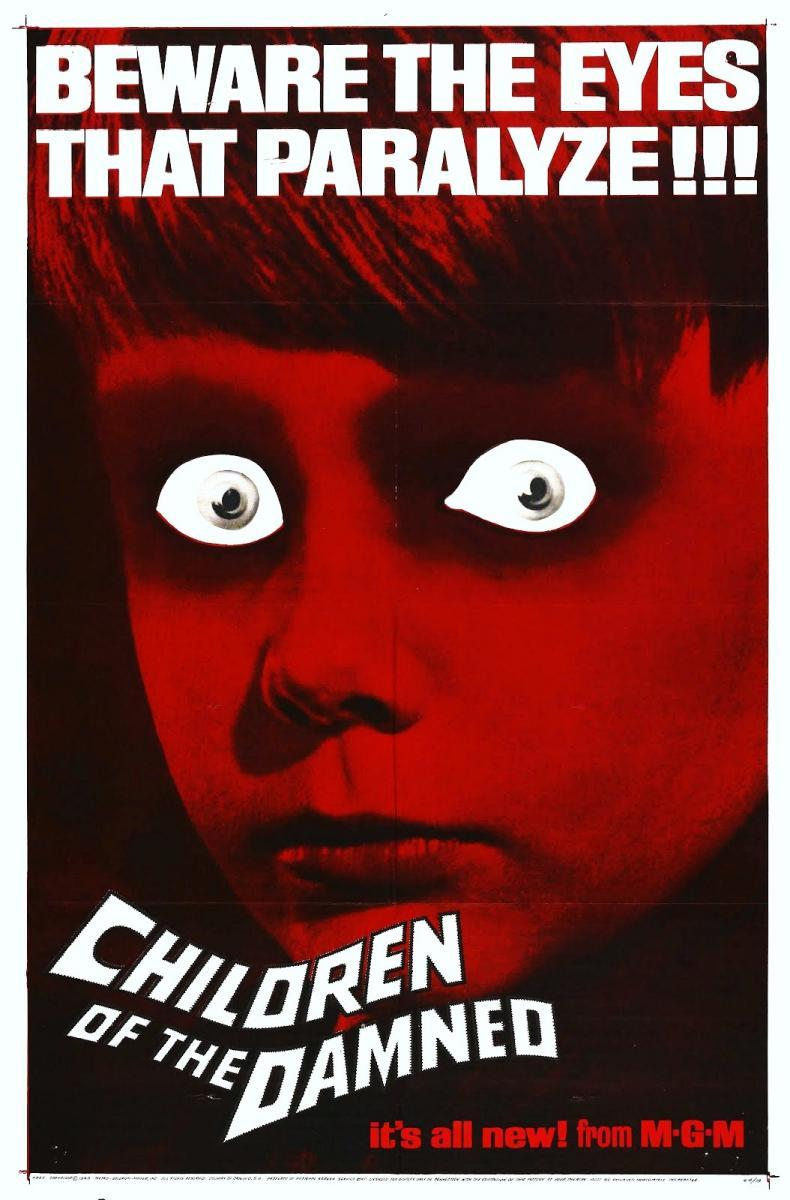 Las ultimas peliculas que has visto Children_of_the_damned-150241870-large