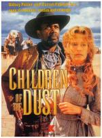 Children of the Dust (TV Miniseries)