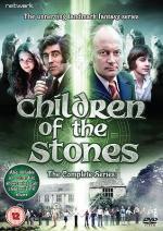 Los chicos de Stone (Serie de TV)