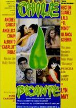 Chile picante (Sexo a la mexicana)