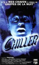 Chiller (TV)