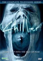 Chiller (TV Series)
