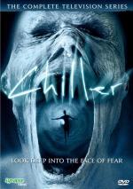 Chiller (Serie de TV)