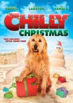 Chilly Christmas (TV)