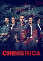 Chimerica (Miniserie de TV)