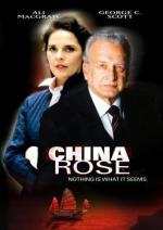 China Rose (TV)