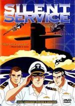 Silent Service (TV Miniseries)