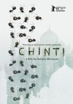 Chinti (C)