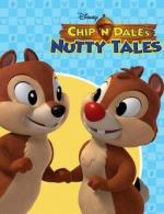 Chip 'n Dale's Nutty Tales (TV Series)