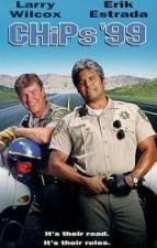 CHiPs '99 (TV)