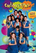 Chiquititas (Serie de TV)