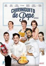Chiringuito de Pepe (Serie de TV)