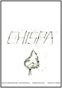 Chispa (C)